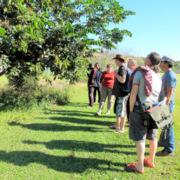 CRCG - Coffs Regional Community Gardens Association