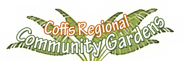 Coffs Regional Community Gardens
